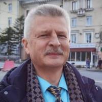 Петр Голубовский рассказал о решениях Магаданской областной Думы