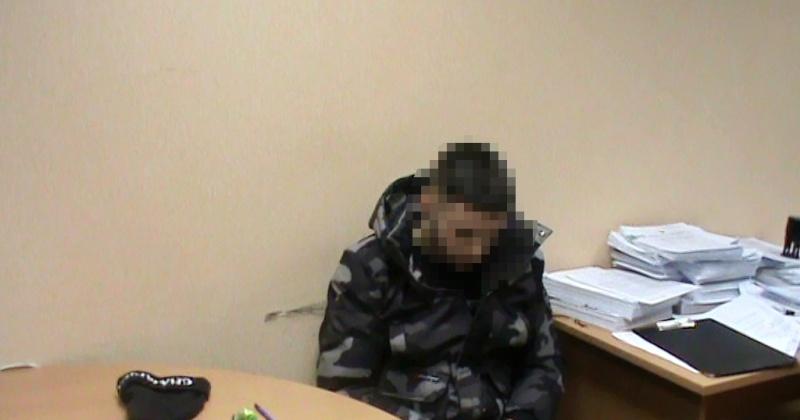 Работа для девушки в магадане заработать онлайн волгореченск