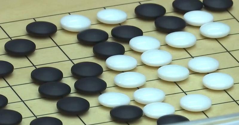 41-ый Чемпионат мира по игре Го пройдет на Дальнем Востоке с 2 по 9 июня 2021 года