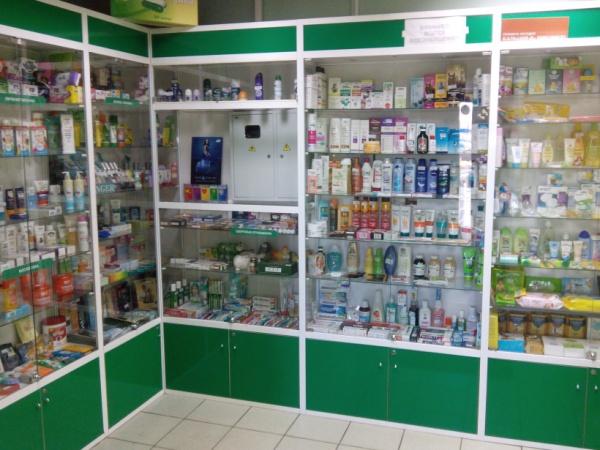 Андрей Зыков: Ограничение влияния крупных аптечных сетей будет способствовать стабилизации рынка медицинских препаратов