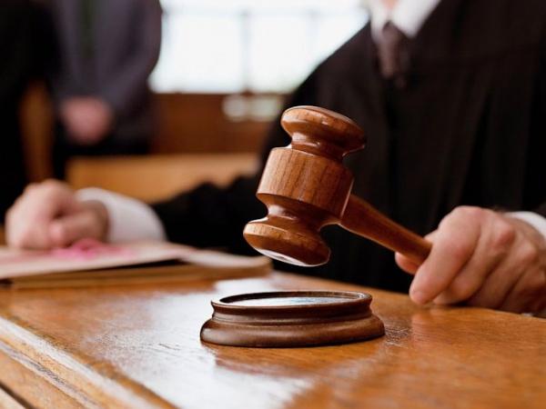 Год и шесть месяцев отсидит магаданец за избиение редактора местного информационного агенства