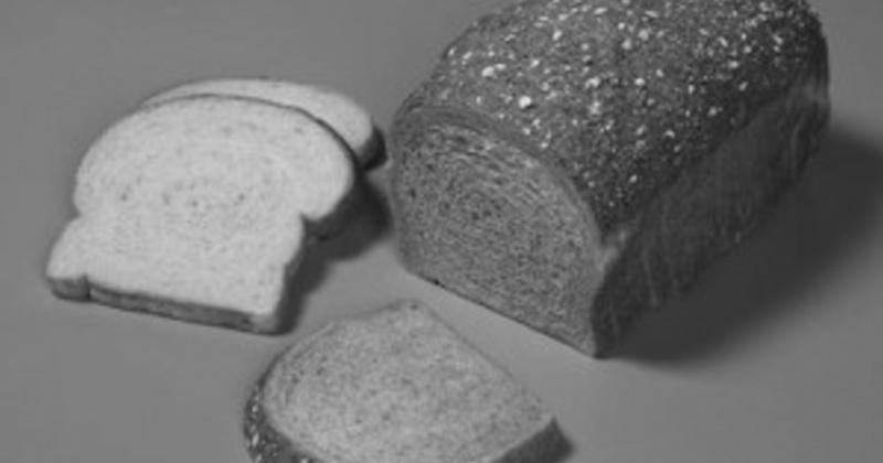 Производство одиннадцати сортов хлебных изделий освоил   Магаданский хлебозавод 83 года назад