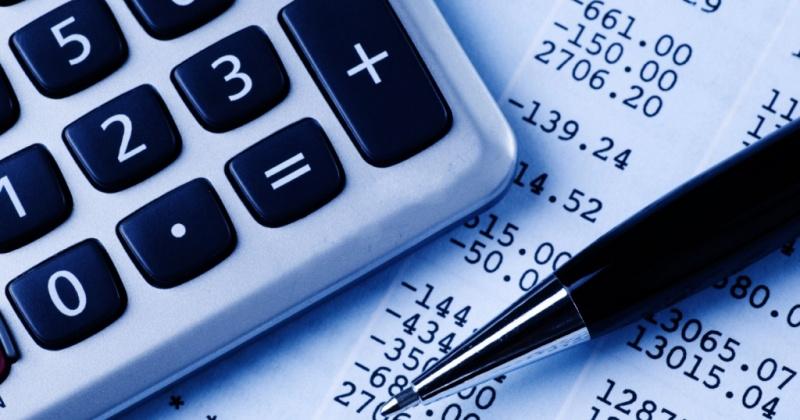 Директор коммерческого предприятия подозревается в сокрытии денежных средств от взыскания по налогам и сборам в крупном размере