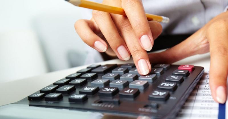 Предприниматели Колымы получили гарантийную поддержку на сумму свыше 100 млн рублей