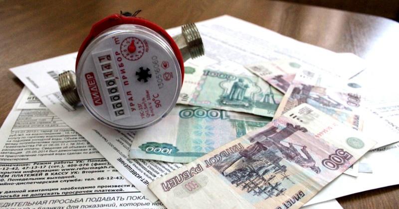 Магаданэнерго снижает сумму первоначального взноса при реструктуризации долга