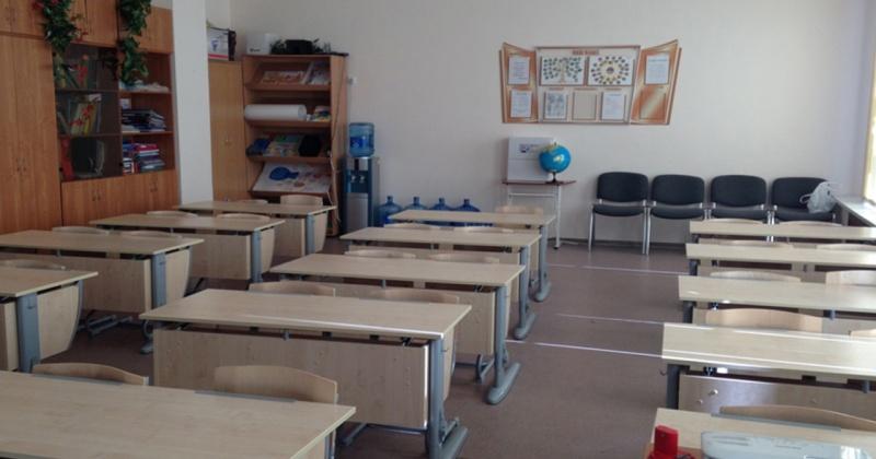 Школьники Магадана досрочно уйдут на каникулы