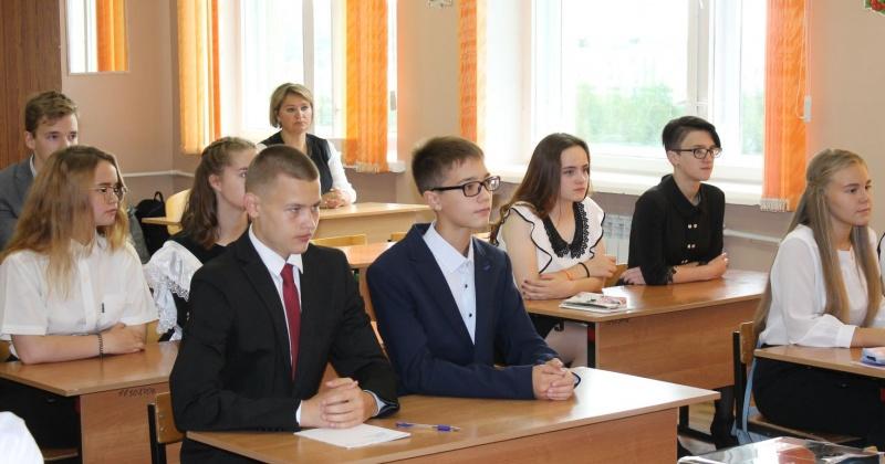 До 150 тысяч рублей увеличили подъемные для приезжих учителей в Магадане
