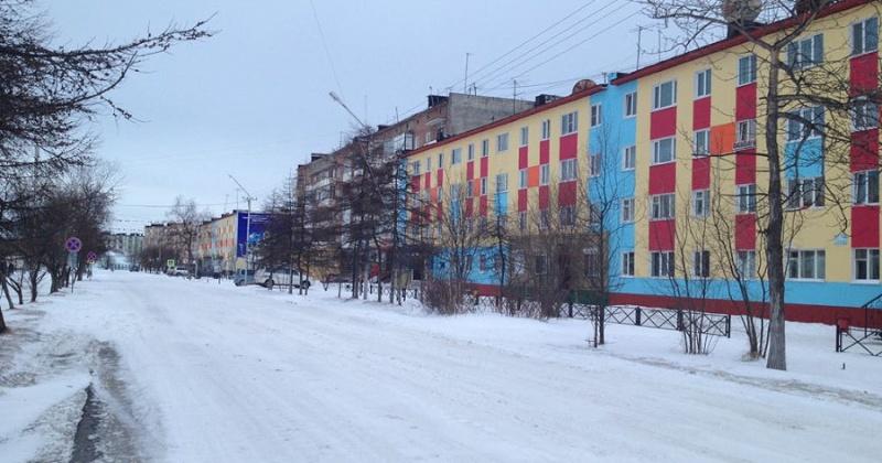 В рамках концессионных соглашений к сетям РЭС присоединились поселки Омсукчан, Дукат, Ягодное, Сеймчан и Ола