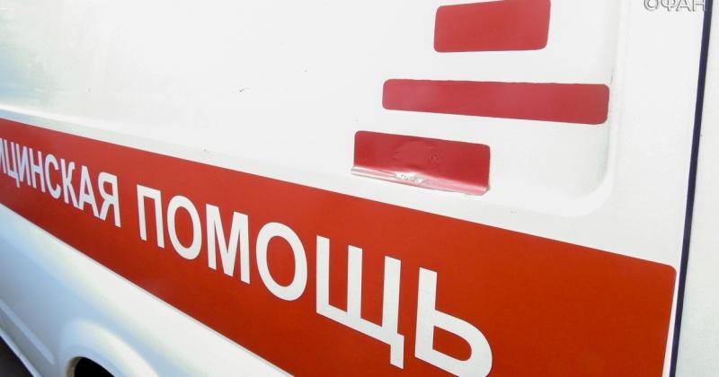 """Губернатором Колымы принято решение остановить изменения системы заработной платы для """"скорой"""" и  вернуться к первоначальному варианту"""