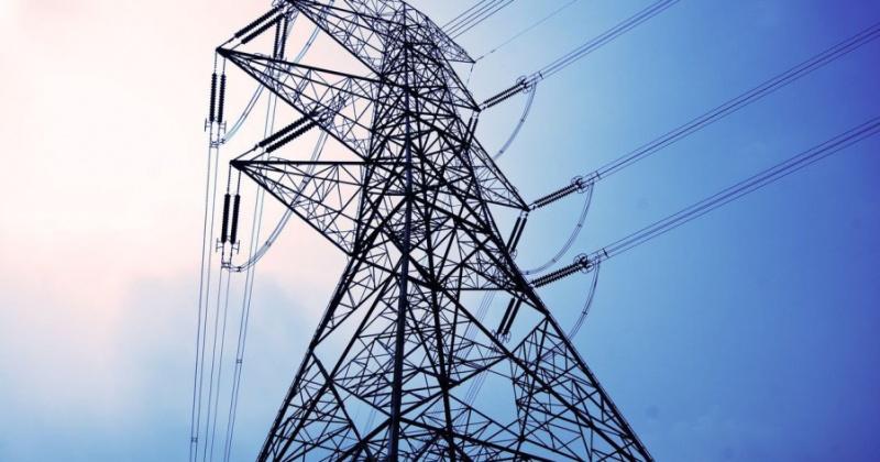 Губернатор Сергей Носов поздравил работников энергетического комплекса Магаданской области с профессиональным праздником