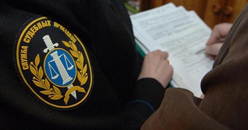 Должностные лица отделений ФГУП «Почта России» в Магадане оштрафованы за нарушения в доставке корреспонденции
