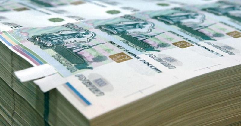 Пенсионерка в Магадане, пытаясь заработать на валютной бирже, лишилась более 5 миллионов рублей