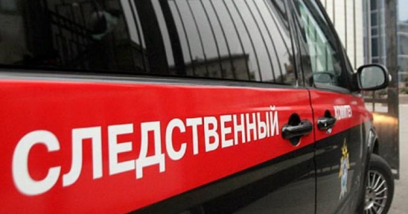 На Колыме по фактам гибели людей при пожарах в посёлках Ола и Стекольный проводятся процессуальные проверки