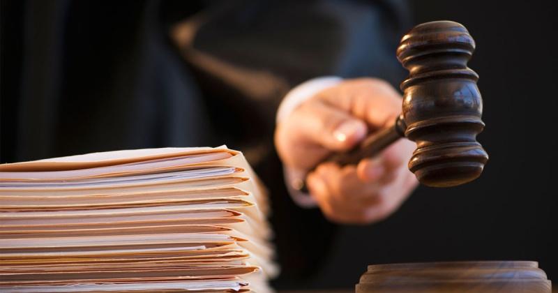 К 10 годам лишения свободы приговорил суд колымчанина за причинение тяжкого вреда здоровью, повлекшее смерть потерпевшего