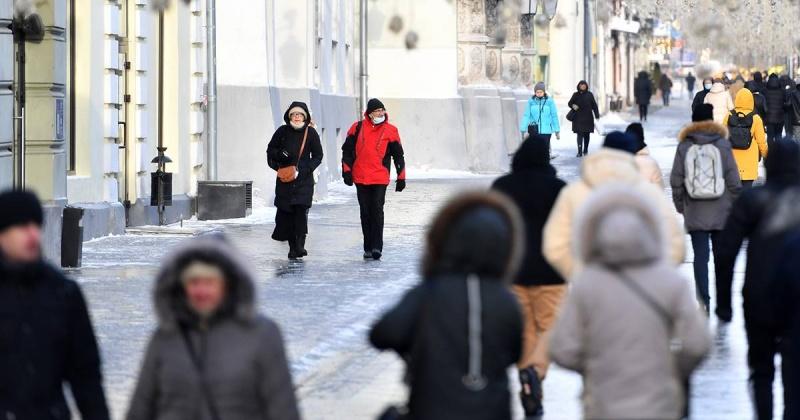 Эдуард Козлов: Инициатива «Единой России» позволит должникам сохранять на счетах суммы в размере МРОТ после всех взысканий
