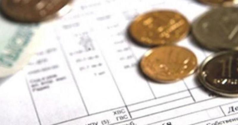 1 апреля заканчивается срок автоматического продления субсидии на оплату ЖКУ
