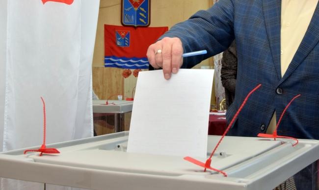 Российское законодательство о выборах приведено в соответствие новой редакции Конституции РФ