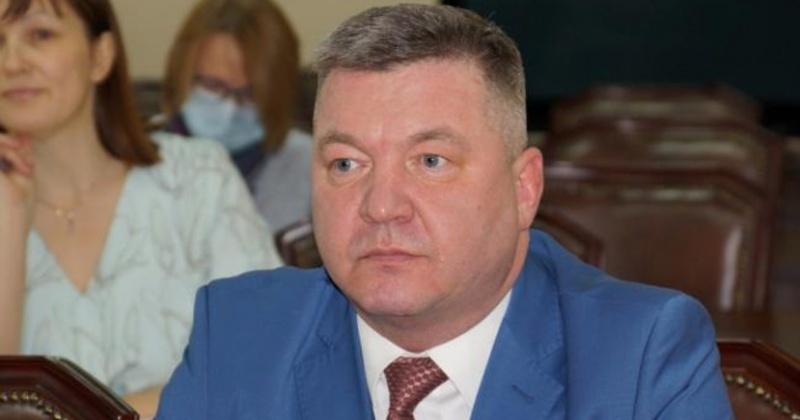 В состав депутатского корпуса Магаданской областной Думы вошел Радий Багаутдинов