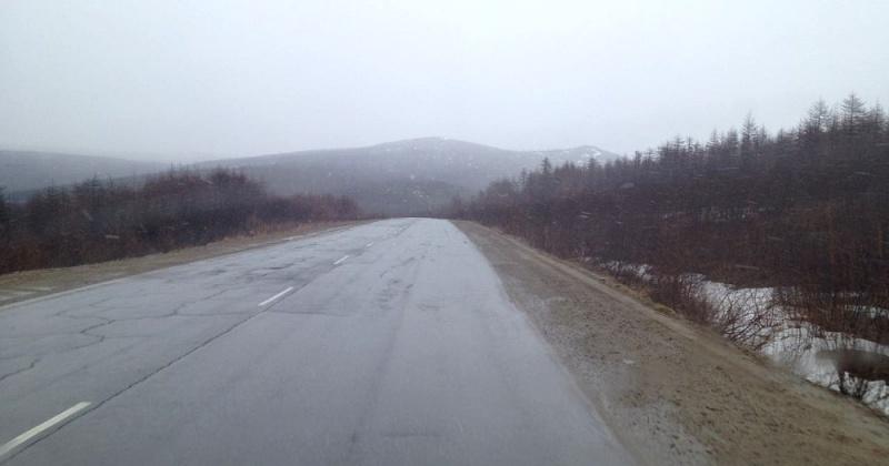 С владельца большегрузного транспорта взыскано 70 000 рублей за вред, причиненный дорогам