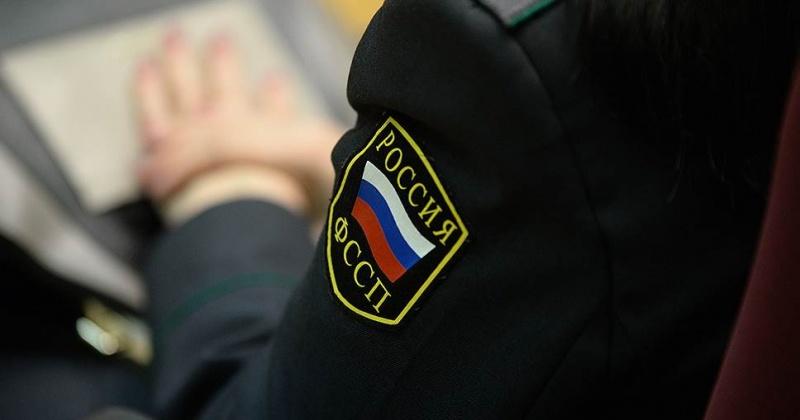 Группа телефонного обслуживания УФССП России по Магаданской области отвечает на вопросы граждан