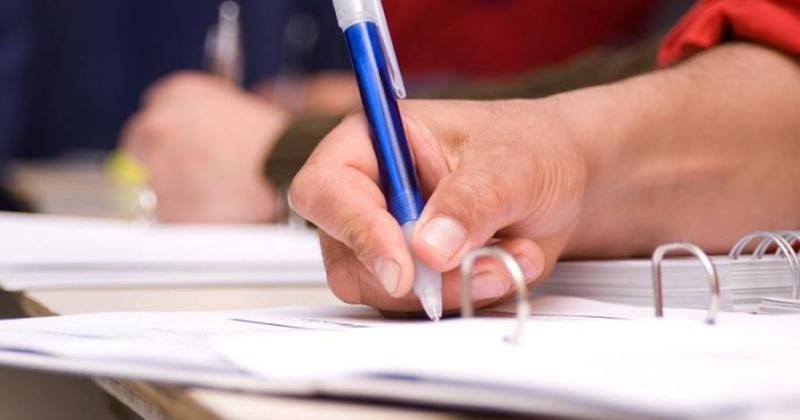 В Магаданской области внедряют систему персонифицированного дополнительного образования детей