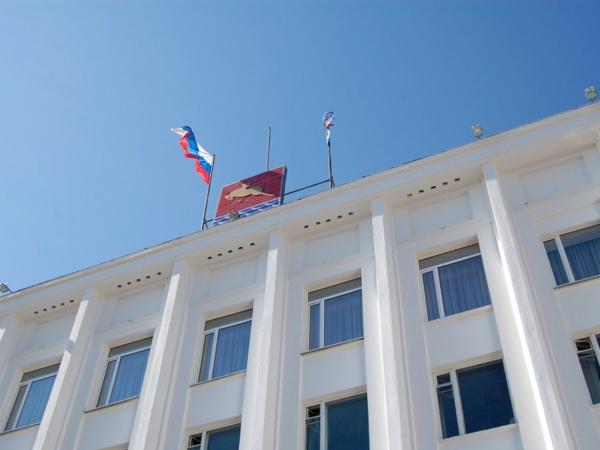 В действующий VI состав Общественной палаты Магадана пройдут довыборы