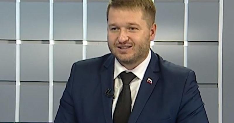 Руслан Федорчук: Думаю, что тирания в организации присутствует, особенно где есть вопросы с финансированием