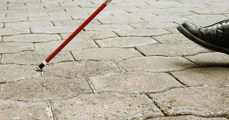 Вопросы обеспечения техсредствами реабилитации инвалидов по зрению рассмотрели на совещании в Магадане