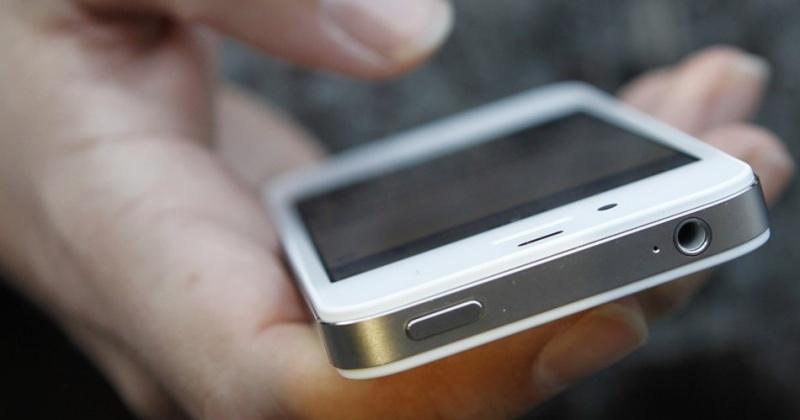 Магаданэнерго наградит пятитысячного пользователя мобильного приложения
