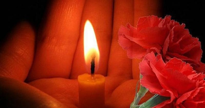 Соболезнования родным и близким погибших в Казани направил от имени магаданцев мэр Юрий Гришан