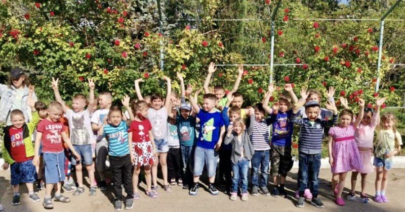 Более семи тысяч детей Магаданской области отдохнут в 2021 году
