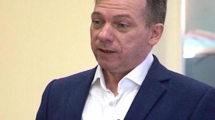 Яков Радченко: После встречи нашего и американского президентов всему миру должно стать спокойнее