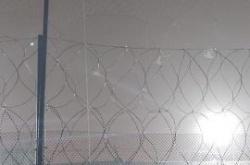 25 сотовых телефонов пытался доставить квадрокоптер в исправительную колонию №4 на Колыме