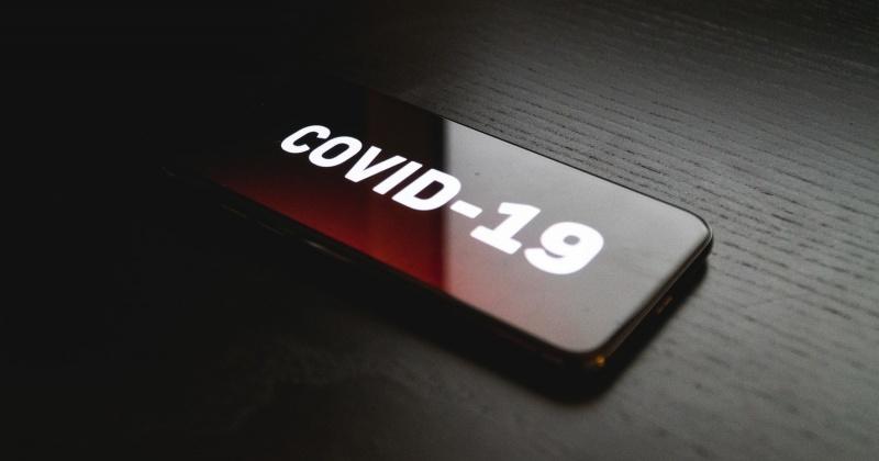 23 новых случая заражения COVID-19 за сутки в Магаданской области