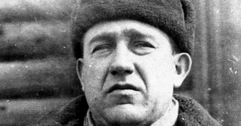 16 сентября 1939 года Приказом по НКВД СССР № 1757 командиром авиаотряда Дальстроя назначен Шандор Шимич