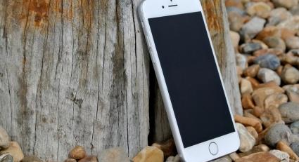 фото В Магадане пройдут  курсы информационной грамотности для представителей старшего поколения «Со смартфоном на «ТЫ».